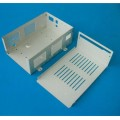 Power Supply Castings